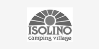Isolino Camping Village